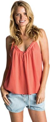 Roxy Women's Perpetual Dream Top