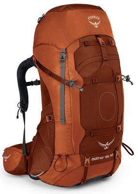Osprey Men's Aether AG 85 Pack