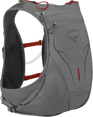 Osprey Men's Duro 1.5 Hydration Pack