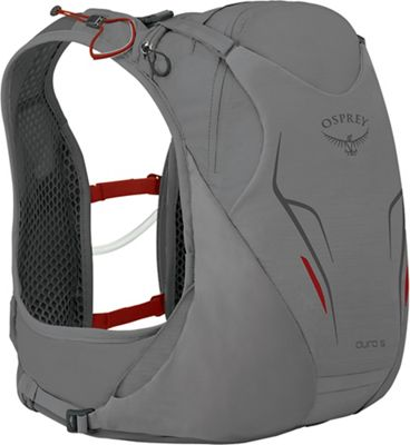 Osprey Men's Duro 6 Hydration Pack