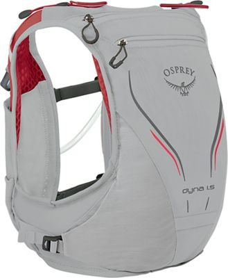 Osprey Women's Dyna 1.5 Hydration Pack