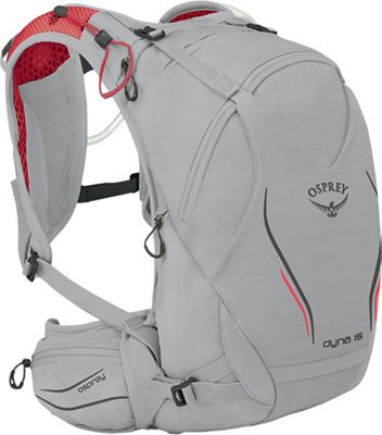 Osprey Women's Dyna 15 Hydration Pack