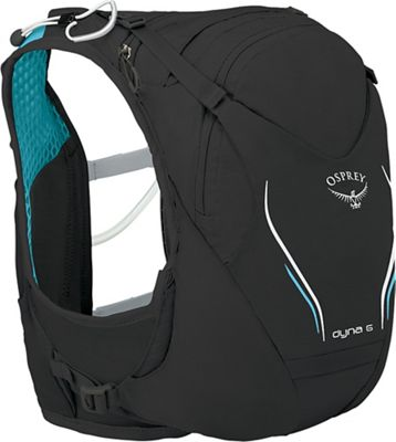 Osprey Women's Dyna 6 Hydration Pack