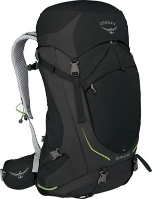 Osprey Men's Stratos 50 Pack