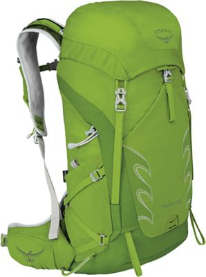 Osprey Men's Talon 33 Pack