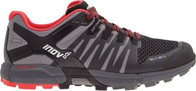 Inov8 Men's Roclite 305 GTX Shoe