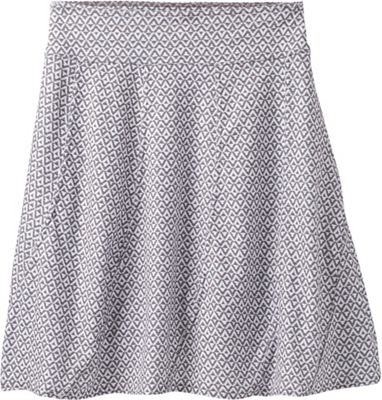 Prana Women's Vendela Skirt