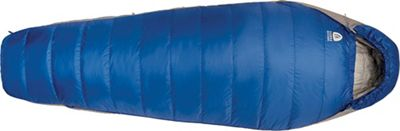 Sierra Designs Zissou Plus 700 4-Season Sleeping Bag