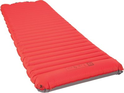 Nemo Cosmo Insulated 25 Sleeping Pad