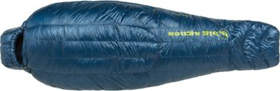 Big Agnes Crosho UL -20 Degree Sleeping Bag