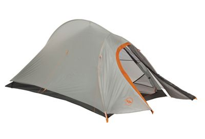 Big Agnes Fly Creek HV UL2 mtnGLO Tent