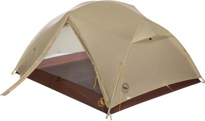 Big Agnes Happy Hooligan UL3 Tent