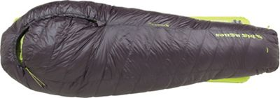 Big Agnes Pin Ears SL 20 Degree Sleeping Bag