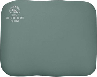 Big Agnes Sleeping Giant Pillow Cover