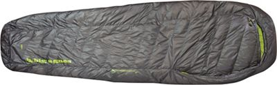 Big Agnes Thunderhead SL 30 Degree Sleeping Bag