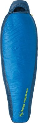 Big Agnes Wiley SL 30 Degree Sleeping Bag