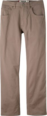 Mountain Khakis Men's Slim Fit Commuter Pant