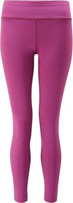 Rab Women's Flex Legging