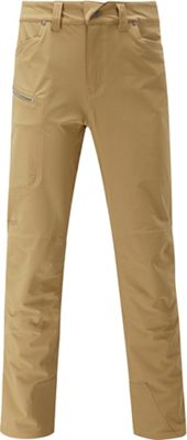 Rab Men's Route Pant