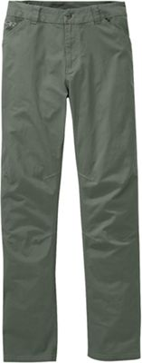 Outdoor Research Men's Brickyard Pant