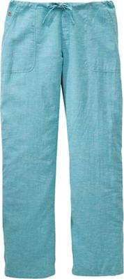 Outdoor Research Women's Coralie Pant