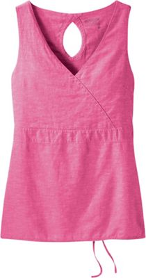 Outdoor Research Women's Coralie Sleeveless Top