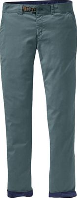 Outdoor Research Women's Corkie Pant