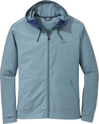 Outdoor Research Men's Ferrosi Metro Hoody