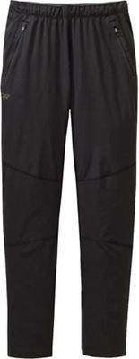 Outdoor Research Men's Hijinx Pant