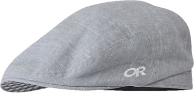 Outdoor Research Leadfoot Driver Cap