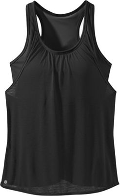 Outdoor Research Women's Mirage Tank