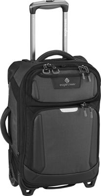 Eagle Creek Tarmac Carry On Travel Pack