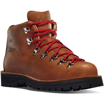 Danner Portland Select Collection Men's Mountain Light Boot