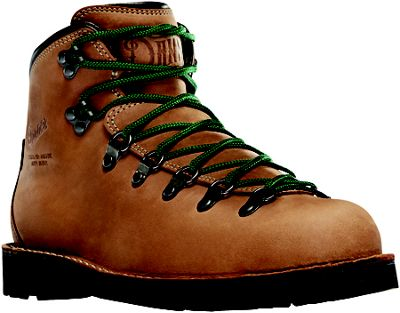 Danner Portland Select Collection Men's Mountain Pass Danny Davis GLX Boot