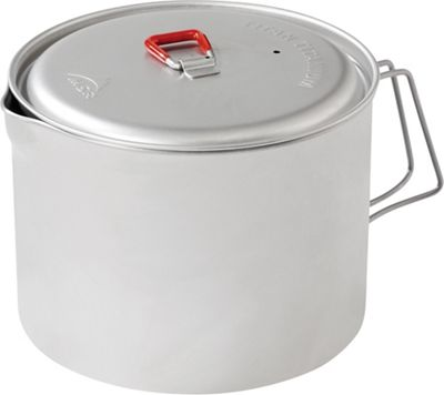 MSR Big Titan Kettle