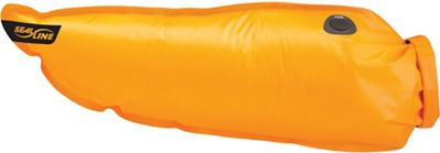 SealLine Bulkhead Tapered Dry Bag