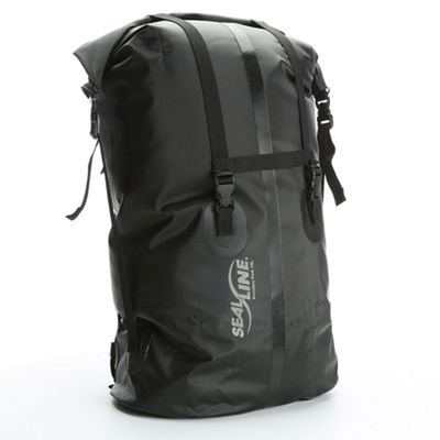 SealLine Boundary Portage Pack