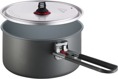 Camp Pots And Pans Camping Cookware