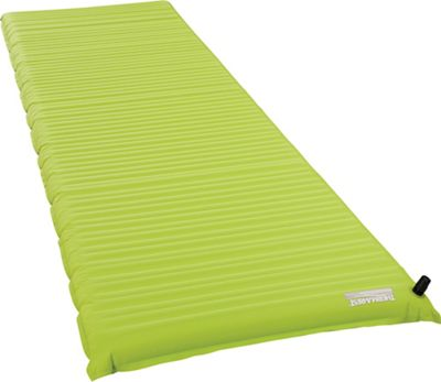 Therm-a-Rest NeoAir VENTURE Mattress
