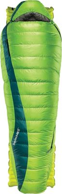 Therm-a-Rest Questar HD Sleeping Bag