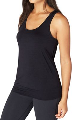 Beyond Yoga Women's Breezy Tank Top