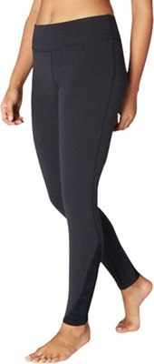 Beyond Yoga Women's Down The Line Legging