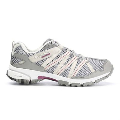 Montrail Women's Mountain Masochist III Outdry Shoe