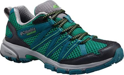 Montrail Women's Mountain Masochist III Shoe