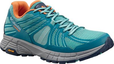 Montrail Women's Mojave Trail Shoe