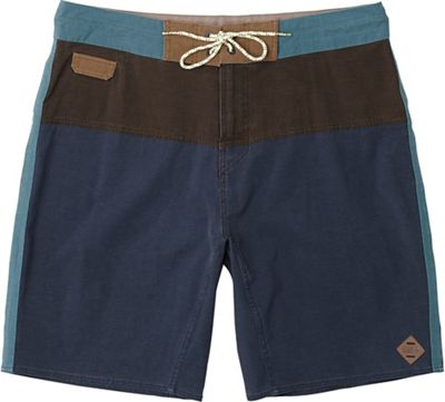 HippyTree Men's Neptune Trunk