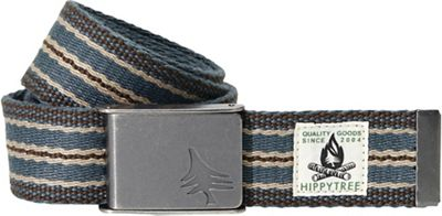 HippyTree Summit Belt