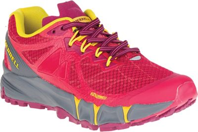 Merrell Women's Agility Peak Flex Shoe
