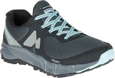 Merrell Women's Agility Charge Flex Shoe