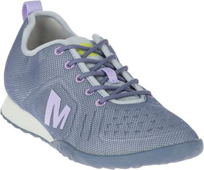 Merrell Women's Civet Lace Shoe